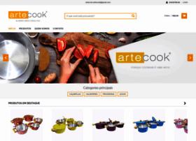 Aluminiosantatereza.com.br thumbnail