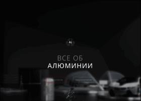 Aluminiumleader.ru thumbnail