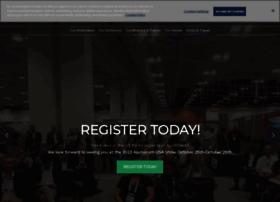 Aluminum-us.com thumbnail