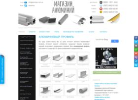 Alushop.com.ua thumbnail
