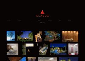 Aluz.com.br thumbnail