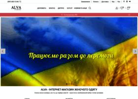 Alva.od.ua thumbnail