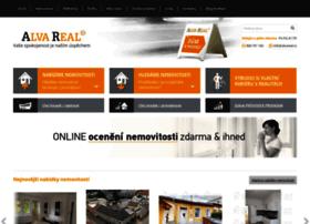 Alvareal.cz thumbnail