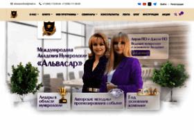 Alvasar.ru thumbnail