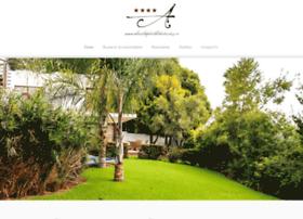 Alvestaguesthouse.co.za thumbnail