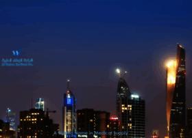 Alwafaa.co thumbnail