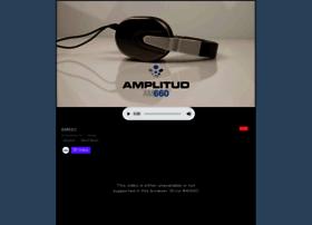 Am660.com.ar thumbnail
