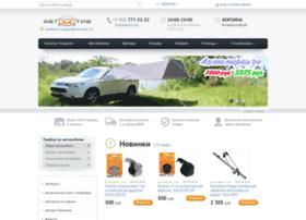 Am74.ru thumbnail