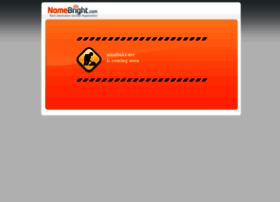 Amabuki.net thumbnail
