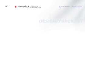 Amado-id.ru thumbnail