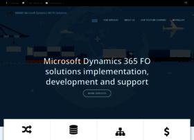 Amand.ru thumbnail
