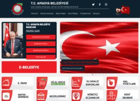 Amasya.bel.tr thumbnail