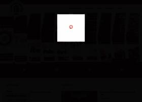 Amasya.edu.tr thumbnail