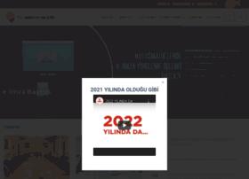 Amasya.gov.tr thumbnail