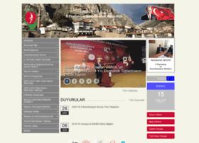 Amasyaplanlama.gov.tr thumbnail