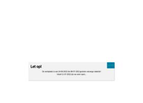 Amautoservice.nl thumbnail
