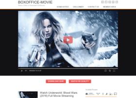 Amazingleaked.net thumbnail