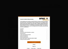 Amazon-watchblog.de thumbnail
