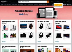 Amazon.ae thumbnail
