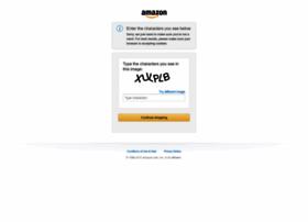 Amazon.ca thumbnail
