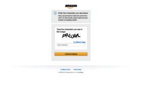 Amazon.co.kr thumbnail