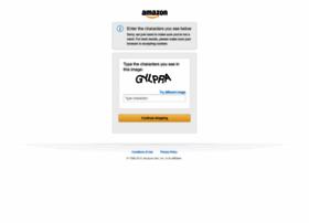 Amazon.com thumbnail