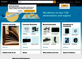Amazon.de thumbnail