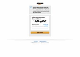 Amazon.dk thumbnail