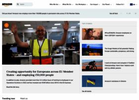 Amazon.eu thumbnail
