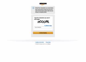 Amazon.in thumbnail