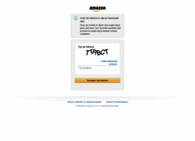 Amazon.nl thumbnail