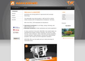 Amazone.co.in thumbnail