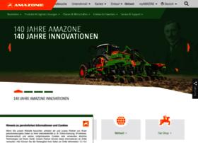 Amazone.org thumbnail