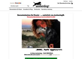 Amberdog.de thumbnail