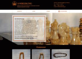 Amberking.ru thumbnail