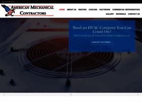 Amchvac.net thumbnail