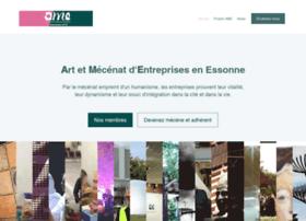 Ame-art.fr thumbnail