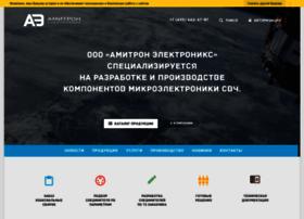 Amel.ru thumbnail