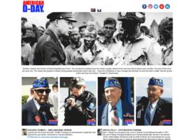 Americandday.org thumbnail