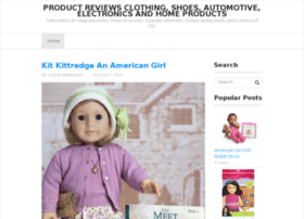 Trottla doll collection living doll for v4 a merchant resource