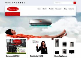 Americanpro.net thumbnail