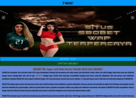 Americas-got-talent-winners.com thumbnail