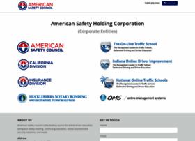 Christineharrison At Amersccom At Website Informer