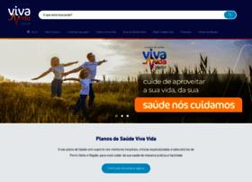 Amevida.com.br thumbnail