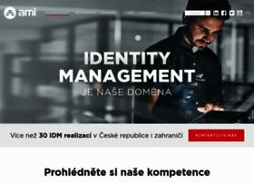 Ami.cz thumbnail