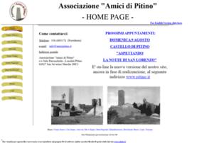 Amicipitino.it thumbnail