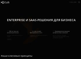 Amicus.ru thumbnail