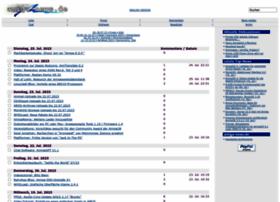 Amiga-news.de thumbnail