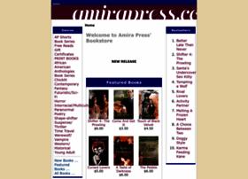 Amirapress.com thumbnail