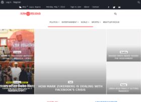 Amnews.com.ng thumbnail